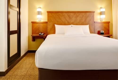 Hyatt Place Fort Lauderdale Cruise Port, FL 33316 near Fort Lauderdale-hollywood International Airport View Point 8