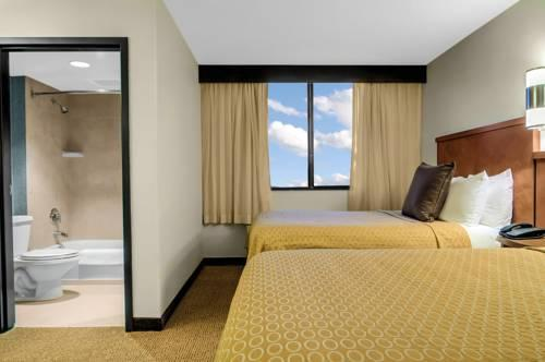 Hyatt Place Fort Lauderdale Cruise Port, FL 33316 near Fort Lauderdale-hollywood International Airport View Point 6