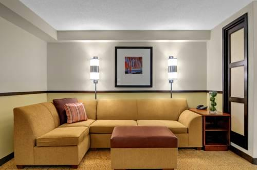 Hyatt Place Fort Lauderdale Cruise Port, FL 33316 near Fort Lauderdale-hollywood International Airport View Point 16