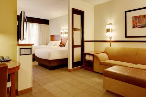 Hyatt Place Fort Lauderdale Cruise Port, FL 33316 near Fort Lauderdale-hollywood International Airport View Point 10
