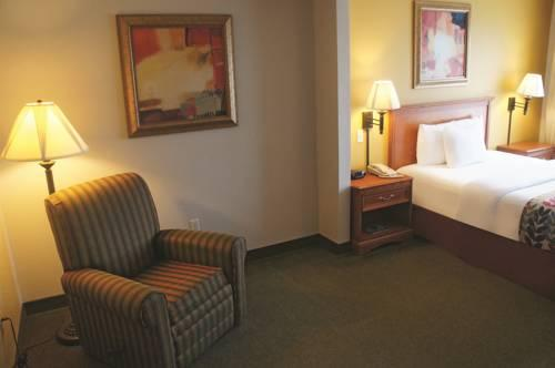 La Quinta Inn And Suites Springfield Airport Plaza, MO 65803 near Springfield-branson National Airport View Point 11