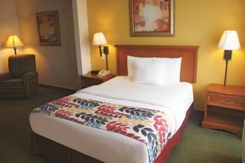 La Quinta Inn And Suites Springfield Airport Plaza, MO 65803 near Springfield-branson National Airport View Point 14