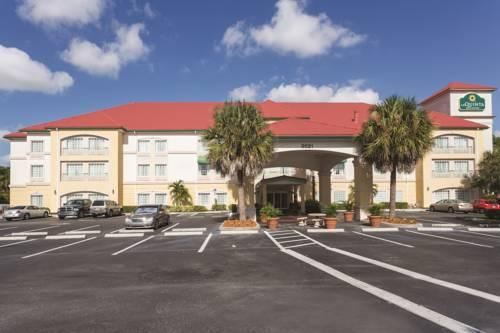 La Quinta Inn & Suites Fort Myers Airport, FL 33912 near Southwest Florida International Airport View Point 22