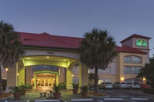 La Quinta Inn & Suites Fort Myers Airport, FL 33912 near Southwest Florida International Airport View Point 21