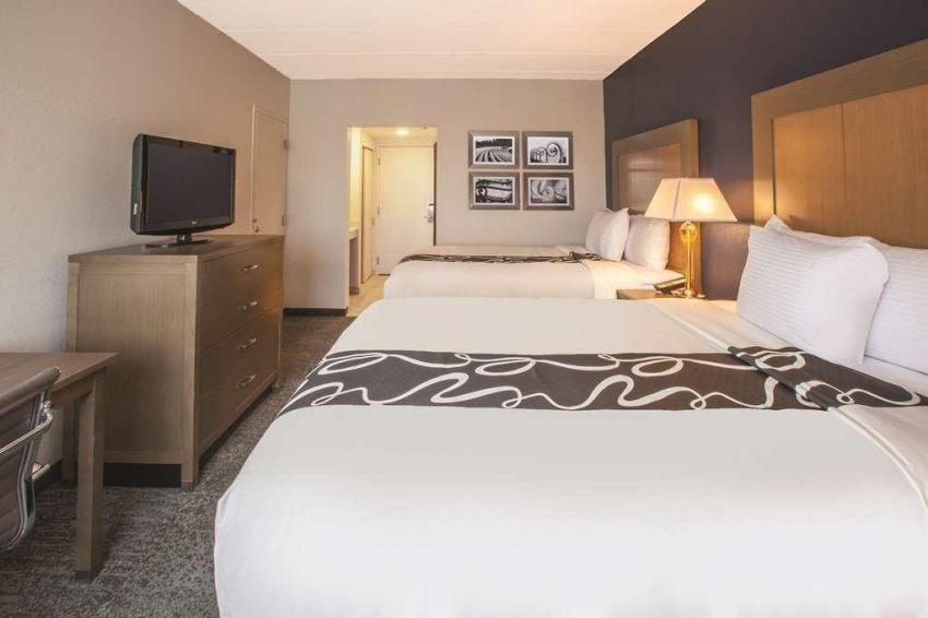 Star Hotels Near Philadelphia Airport