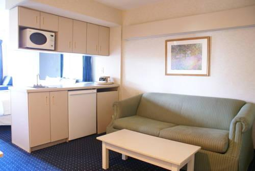 Microtel Inn & Suites By Wyndham Philadelphia Airport, Pa 19013 near Philadelphia International Airport View Point 8