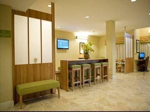 Microtel Inn & Suites By Wyndham Saraland/North Mobile, AL 36571 near Mobile Regional Airport View Point 8