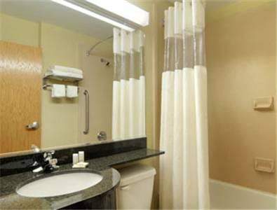 Microtel Inn & Suites By Wyndham Saraland/North Mobile, AL 36571 near Mobile Regional Airport View Point 13
