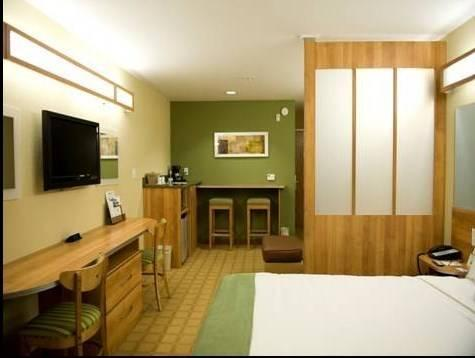 Microtel Inn & Suites By Wyndham Saraland/North Mobile, AL 36571 near Mobile Regional Airport View Point 12