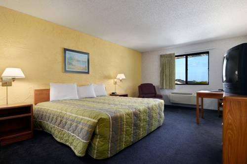 Motel 6 Elk Grove Village - O'Hare, IL 60007 near Ohare International Airport View Point 17