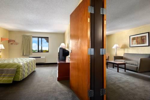 Motel 6 Elk Grove Village - O'Hare, IL 60007 near Ohare International Airport View Point 16