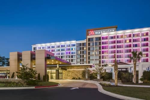 North Charleston Marriott, SC 29406 near Charleston International Airport / Charleston Afb View Point 22