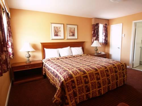 Parkway Inn Springfield, PA 19064 near Philadelphia International Airport View Point 16