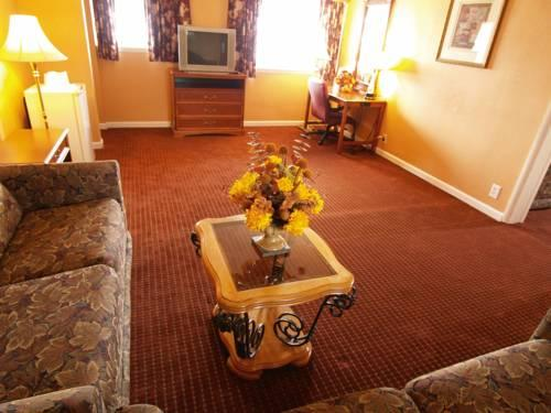 Parkway Inn Springfield, PA 19064 near Philadelphia International Airport View Point 9