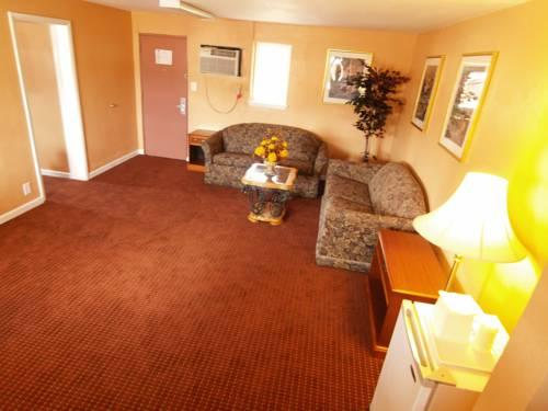 Parkway Inn Springfield, PA 19064 near Philadelphia International Airport View Point 8