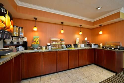 Quality Inn Colchester, VY 05446 near Burlington International Airport View Point 10