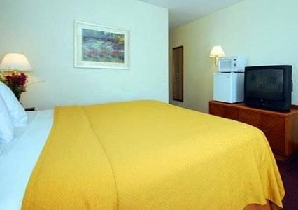 Quality Inn Holland, OH 43528 near Toledo Express Airport View Point 12