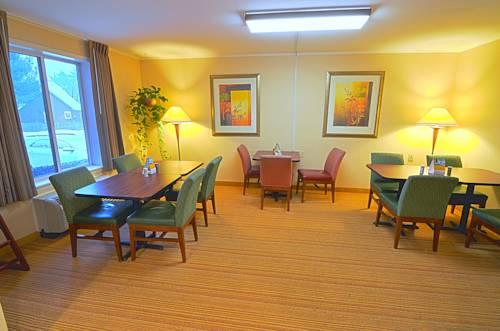 Quality Inn Merrimack, NH 03054 near Manchester-boston Regional Airport View Point 9