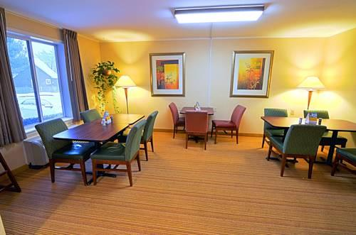 Quality Inn Merrimack, NH 03054 near Manchester-boston Regional Airport View Point 11