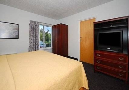 Quality Inn & Suites Albany Airport, NY 12110 near Albany International Airport View Point 9