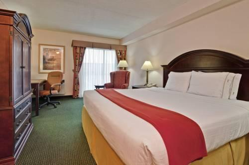 Quality Inn & Suites Mississauga, ON L4w 3z1 near Toronto Pearson International Airport View Point 15