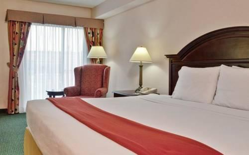 Quality Inn & Suites Mississauga, ON L4w 3z1 near Toronto Pearson International Airport View Point 8