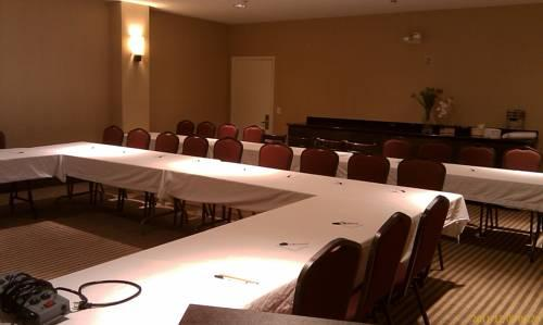 Quality Inn & Suites, TX 77037 near George Bush Intercontinental Airport View Point 17