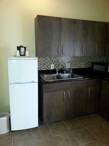 Quality Inn & Suites, TX 77037 near George Bush Intercontinental Airport View Point 11