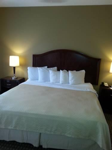 Quality Inn & Suites, TX 77037 near George Bush Intercontinental Airport View Point 10