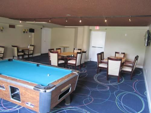 Ramada Allentown/Whitehall, PA 18052 near Lehigh Valley International Airport View Point 17
