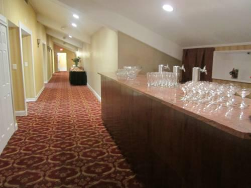 Ramada Allentown/Whitehall, PA 18052 near Lehigh Valley International Airport View Point 13