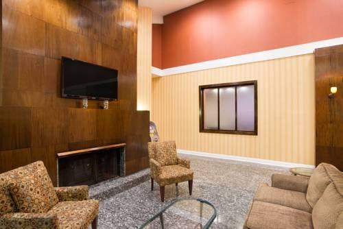 Ramada Allentown/Whitehall, PA 18052 near Lehigh Valley International Airport View Point 11