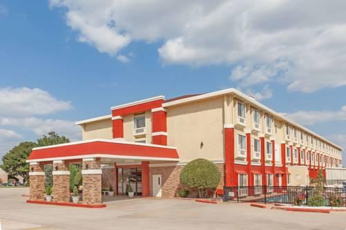 Ramada Oklahoma City Airport North, OK 73108 near Will Rogers World Airport View Point 11