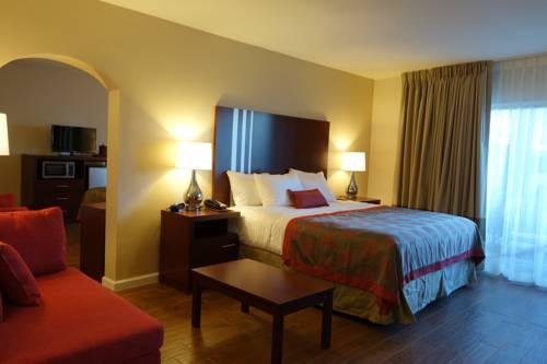 Ramada Sacramento, CA 95821 near Sacramento International Airport View Point 18