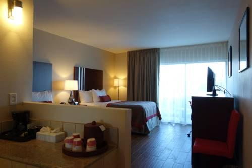 Ramada Sacramento, CA 95821 near Sacramento International Airport View Point 16