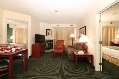 Residence Inn Houston Intercontinental Airport At Greenspoint, TX 77060 near George Bush Intercontinental Airport View Point 14
