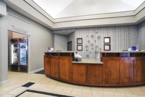 Residence Inn Paducah, KY 42001 near Barkley Regional Airport View Point 14