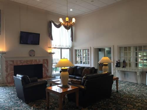 Rodeway Inn & Suites Shreveport, La 71109, near Shreveport Regional Airport View Point 11