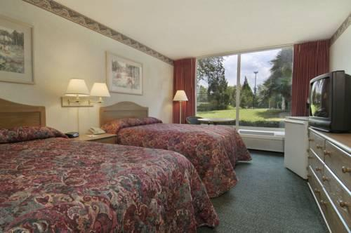 Rodeway Inn & Suites Shreveport, La 71109, near Shreveport Regional Airport View Point 19