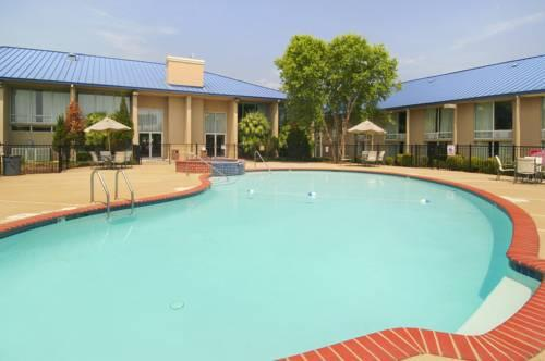 Rodeway Inn & Suites Shreveport, La 71109, near Shreveport Regional Airport View Point 18