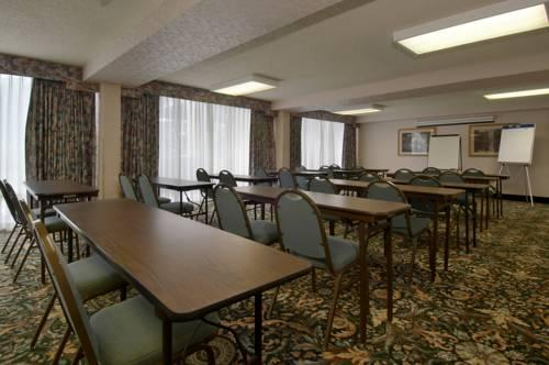 Rodeway Inn & Suites Shreveport, La 71109, near Shreveport Regional Airport View Point 16