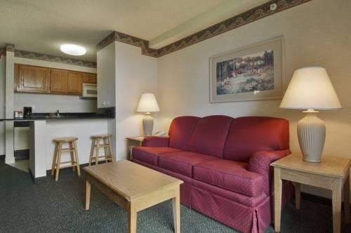 Rodeway Inn & Suites Shreveport, La 71109, near Shreveport Regional Airport View Point 13