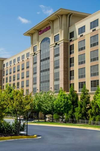 Hotels Near Port Of Baltimore With Free Parking And Shuttle