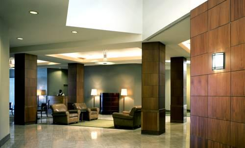 Sheraton Suites Philadelphia Airport, PA 19153 near Philadelphia International Airport View Point 11