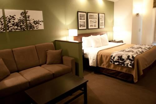 Sleep Inn & Suites Buffalo Airport, NY 14225 near Buffalo Niagara International Airport View Point 19