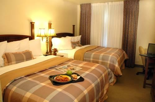 Staybridge Suites Sacramento Airport Natomas, CA 95834 near Sacramento International Airport View Point 17