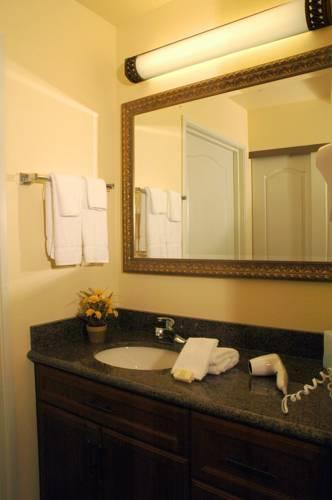 Staybridge Suites Sacramento Airport Natomas, CA 95834 near Sacramento International Airport View Point 16