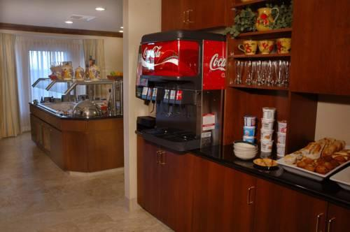 Staybridge Suites Sacramento Airport Natomas, CA 95834 near Sacramento International Airport View Point 15