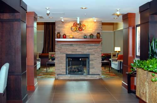 Staybridge Suites Syracuse/Liverpool, NY 13088 near Syracuse Hancock International Airport View Point 9