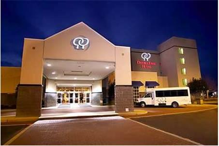 The Richmond Airport Hotel, VA  23150 near Richmond International Airport View Point 11